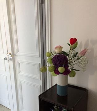 bouquet des fleurs._f0038600_20421334.jpg