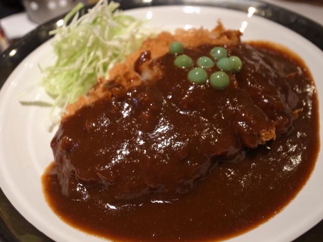 麺や 匠@JR岡山駅サンステ_f0197703_17381750.jpg