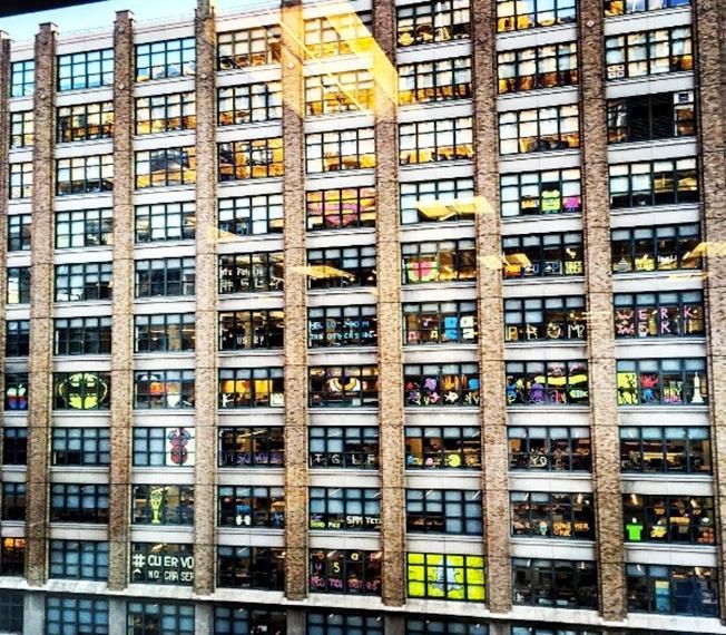 最近、ニューヨークで発生したポスト・イット戦争(Post-It War)のまとめ_b0007805_410342.jpg