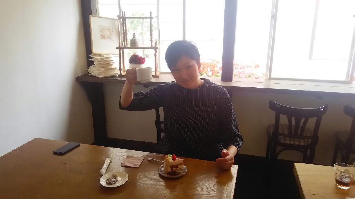 モリタアキコさんの消しゴムハンコ教室を終えて_d0154707_1174754.jpg