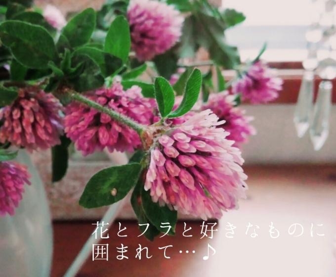 b0345108_09194951.jpg