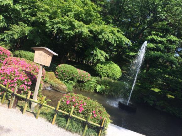 金沢☆_e0312109_10241719.jpg