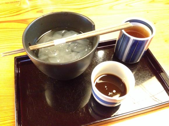 金沢☆_e0312109_10241888.jpg