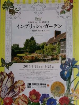 ボタニカルアート (岡)_f0354314_10582499.jpg