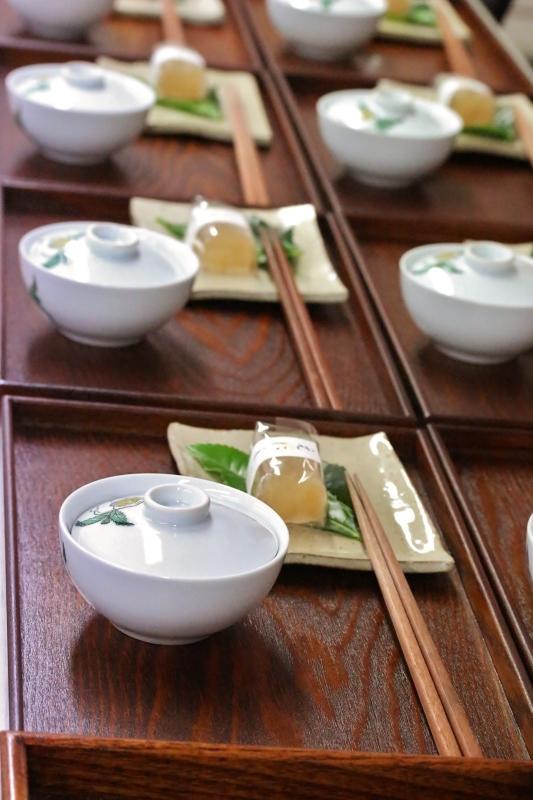 知る!楽しむ!日本茶の魅力 <6月>_b0220318_23270064.jpg