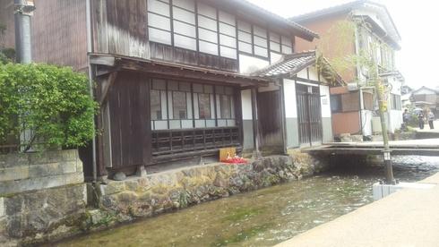 『 川のhotori用瀬 』の始まり。_c0229219_20113965.jpg
