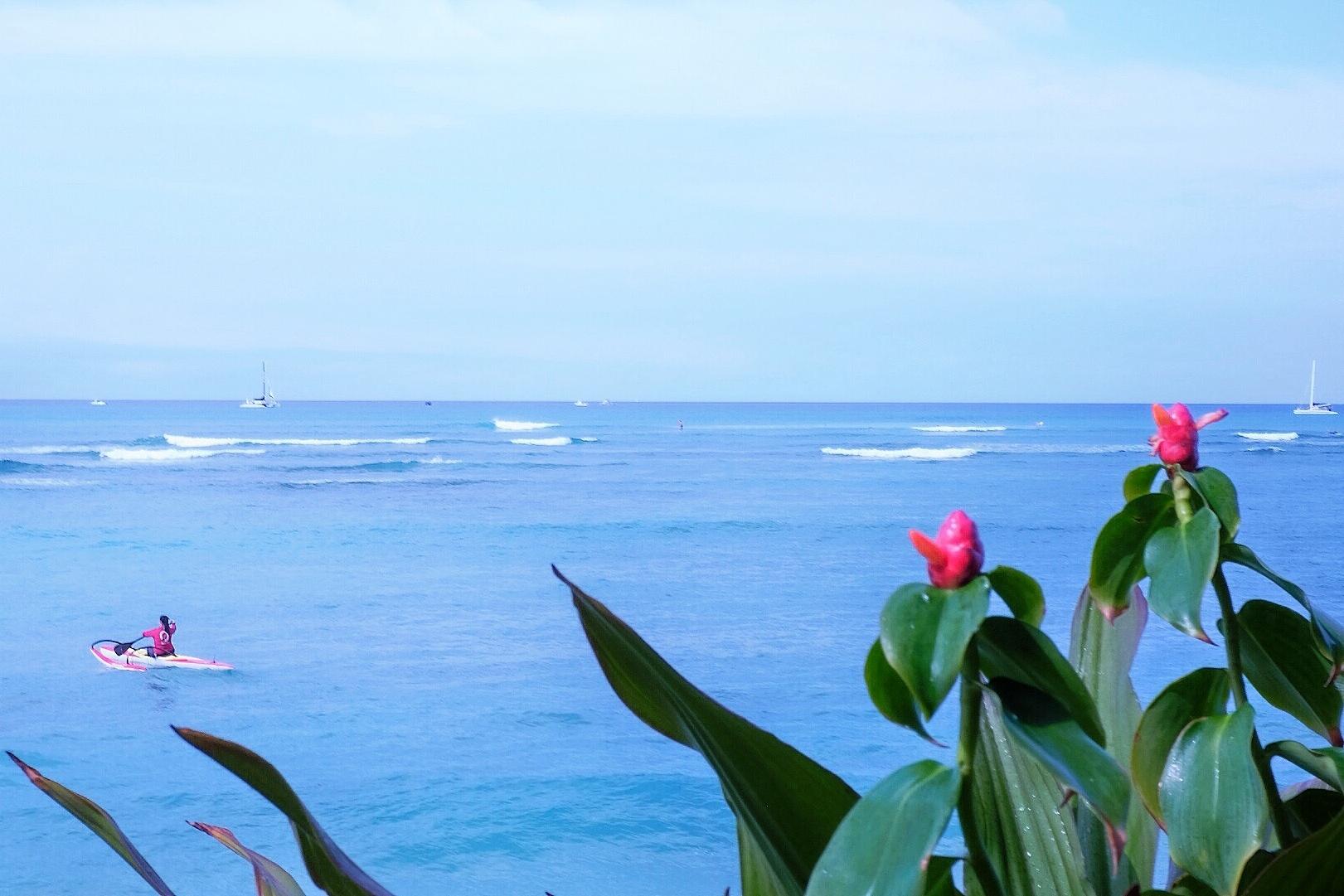 Waikiki Blue_b0173730_22102912.jpg