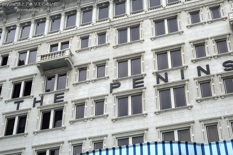 あこがれのホテル_e0131432_10194113.jpg