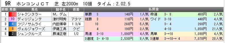c0030536_122536100.jpg