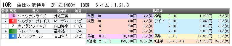 c0030536_12262036.jpg