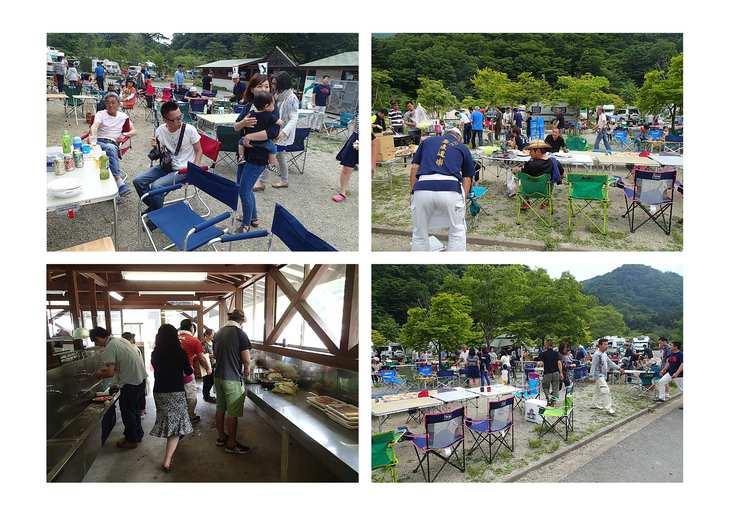 6月4~5日 「第4回東日本デルタリンク合同キャンプ大会」参加_e0225148_12551276.jpg