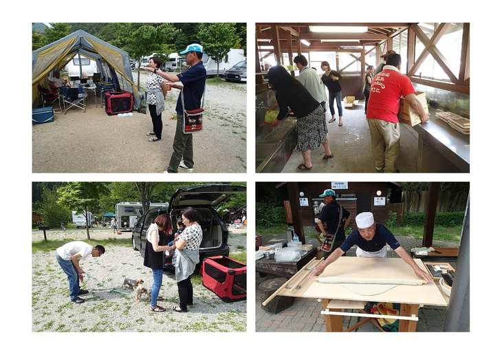 6月4~5日 「第4回東日本デルタリンク合同キャンプ大会」参加_e0225148_1255239.jpg