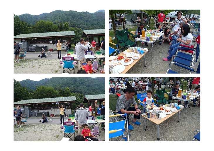 6月4~5日 「第4回東日本デルタリンク合同キャンプ大会」参加_e0225148_12553828.jpg
