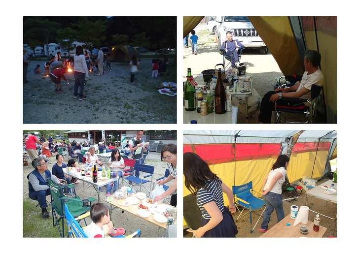 6月4~5日 「第4回東日本デルタリンク合同キャンプ大会」参加_e0225148_12554629.jpg