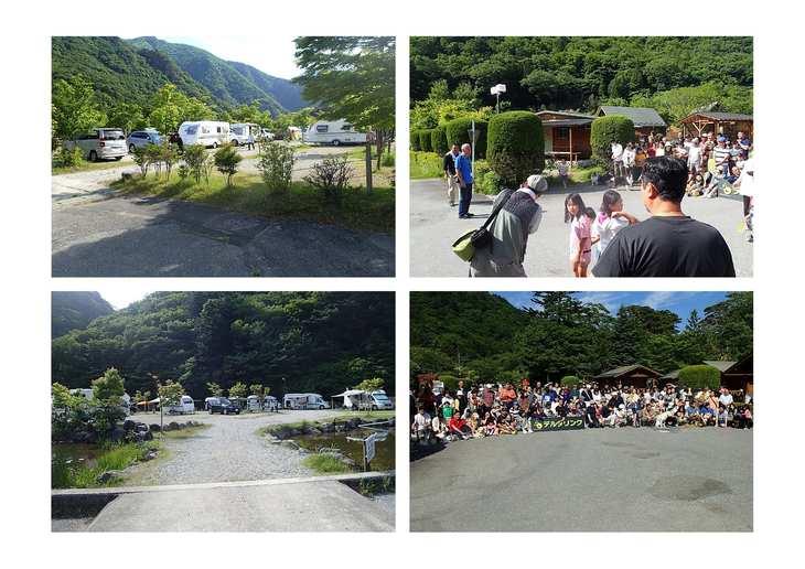 6月4~5日 「第4回東日本デルタリンク合同キャンプ大会」参加_e0225148_12555450.jpg