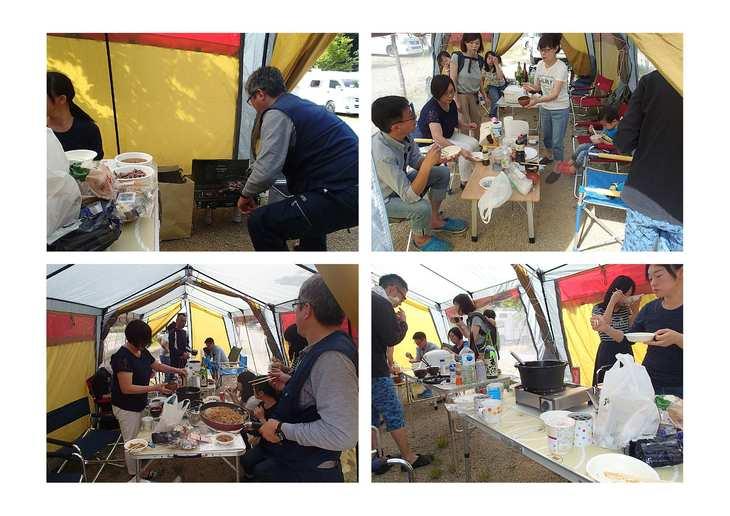 6月4~5日 「第4回東日本デルタリンク合同キャンプ大会」参加_e0225148_12561047.jpg