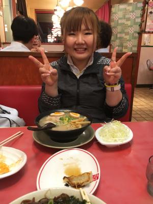 松尾星伽プロ、誕生記念大会(((o(*゚▽゚*)o)))_a0258349_09033174.jpg