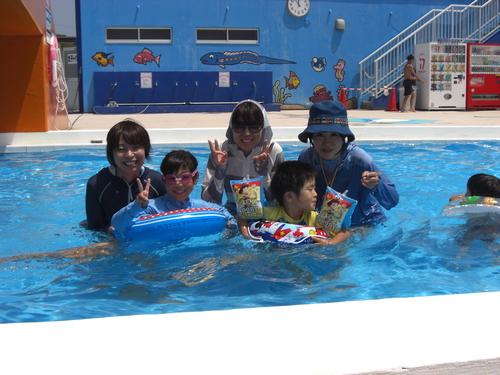 今年もきらり富山の夏やりま~す_d0232855_23101613.jpg