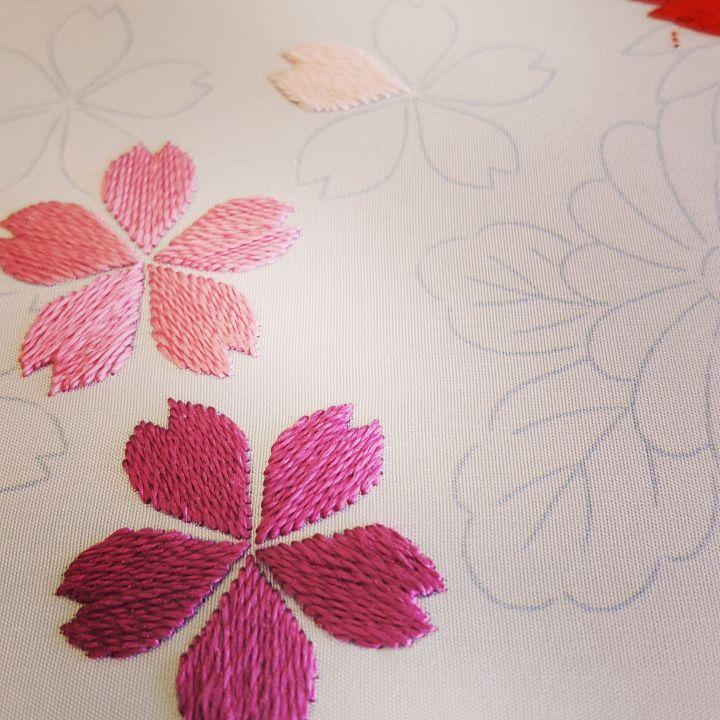 日本刺繍_a0149272_1752583.jpg
