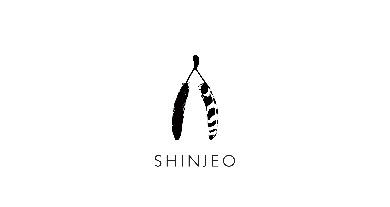 """HAT BRAND \""""SHINJEO\""""_c0176078_133523.jpg"""