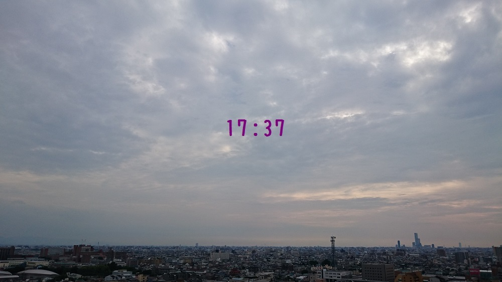 c0363378_17403216.jpg