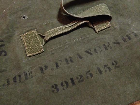 神戸店6/8(水)ヴィンテージ&スーペリア入荷!#5  Vintage Military Bag+etc...!!! _c0078587_12584736.png