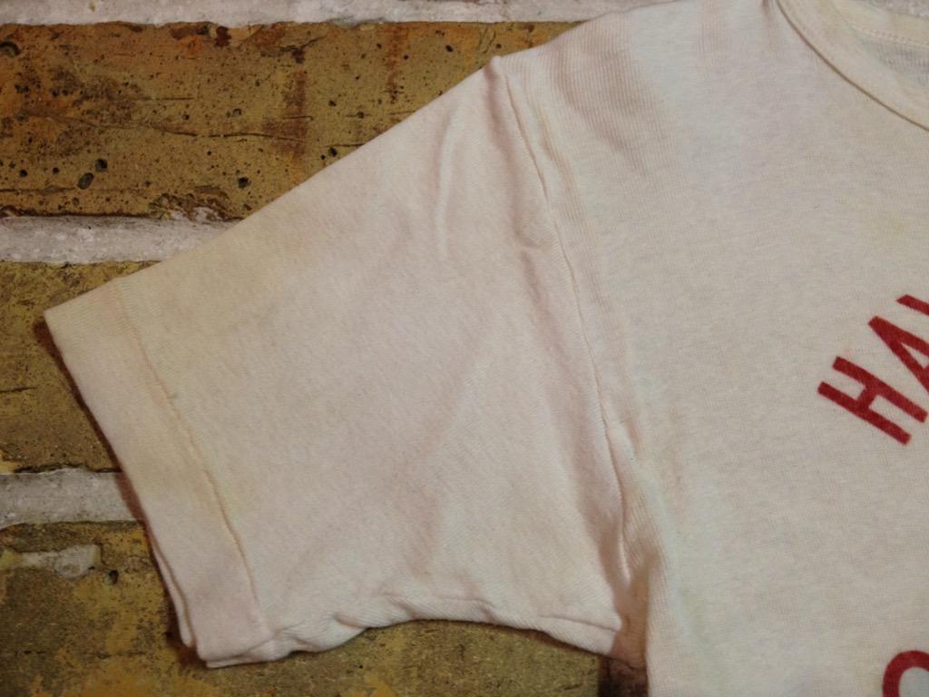 神戸店6/8(水)ヴィンテージ&スーペリア入荷!#3  1930\'s Farmers Shirt!Swee-Orr BSA!!!_c0078587_1511258.jpg