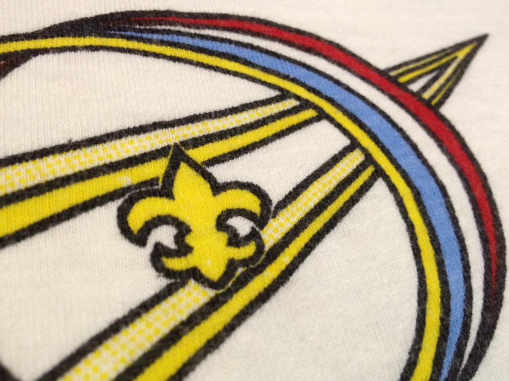 神戸店6/8(水)ヴィンテージ&スーペリア入荷!#3  1930\'s Farmers Shirt!Swee-Orr BSA!!!_c0078587_15114270.jpg