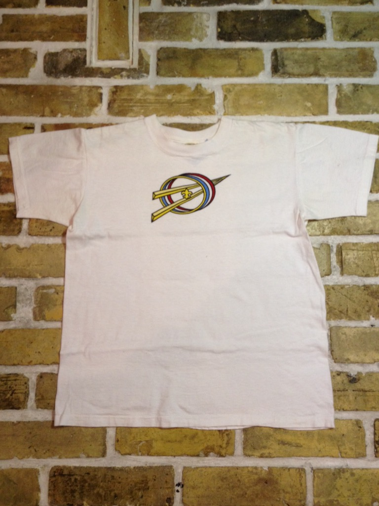 神戸店6/8(水)ヴィンテージ&スーペリア入荷!#3  1930\'s Farmers Shirt!Swee-Orr BSA!!!_c0078587_15114977.jpg