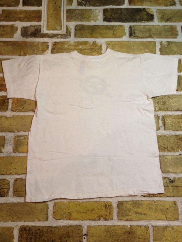 神戸店6/8(水)ヴィンテージ&スーペリア入荷!#3  1930\'s Farmers Shirt!Swee-Orr BSA!!!_c0078587_15115849.jpg