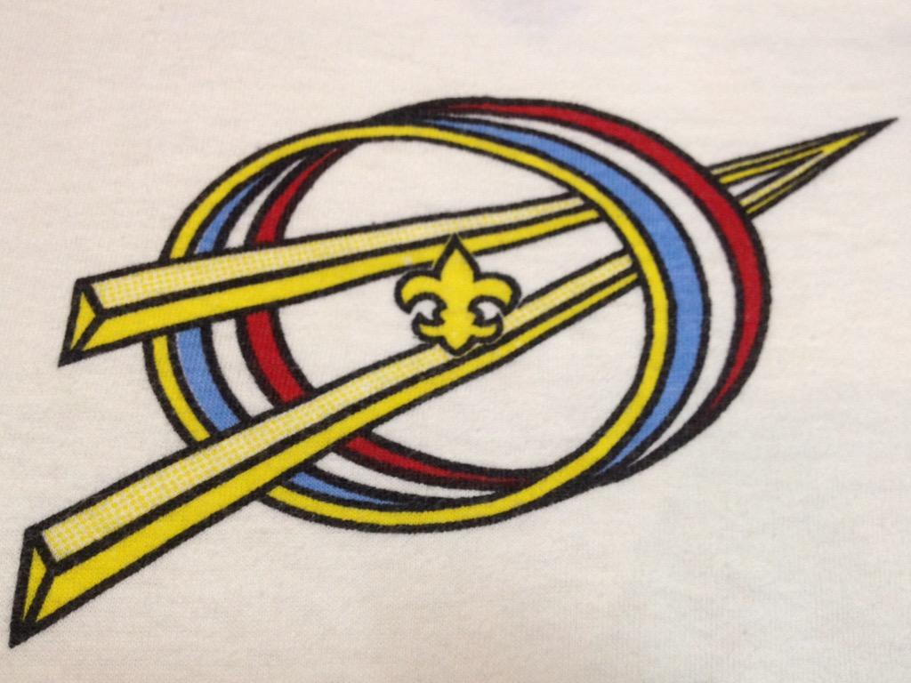 神戸店6/8(水)ヴィンテージ&スーペリア入荷!#3  1930\'s Farmers Shirt!Swee-Orr BSA!!!_c0078587_1512753.jpg