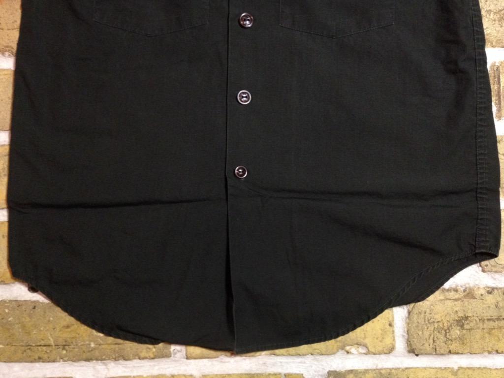 神戸店6/8(水)ヴィンテージ&スーペリア入荷!#3  1930\'s Farmers Shirt!Swee-Orr BSA!!!_c0078587_15253621.jpg