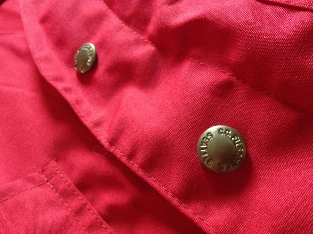 神戸店6/8(水)ヴィンテージ&スーペリア入荷!#3  1930\'s Farmers Shirt!Swee-Orr BSA!!!_c0078587_15272975.jpg