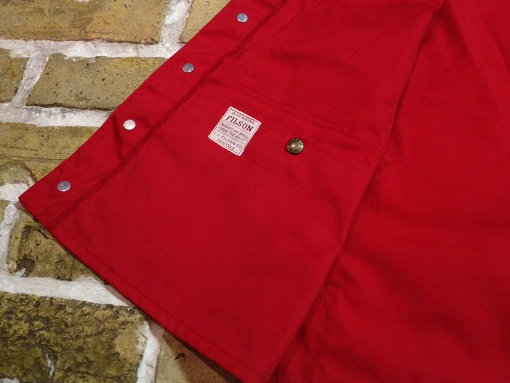 神戸店6/8(水)ヴィンテージ&スーペリア入荷!#3  1930\'s Farmers Shirt!Swee-Orr BSA!!!_c0078587_1528535.jpg