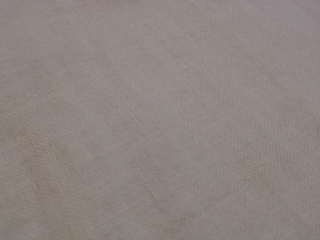 神戸店6/8(水)ヴィンテージ&スーペリア入荷!#3  1930\'s Farmers Shirt!Swee-Orr BSA!!!_c0078587_15817100.jpg
