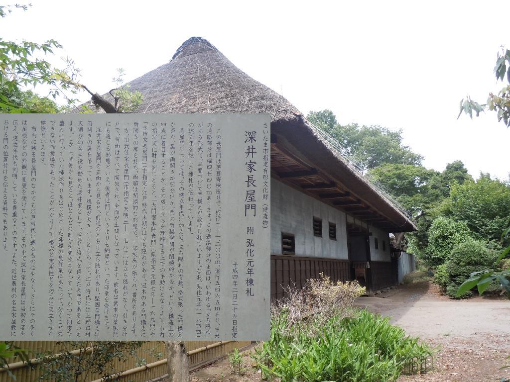 2016年6月12日 沖縄県立関東地区同窓会 6月ウォーキング_d0249595_17424083.jpg