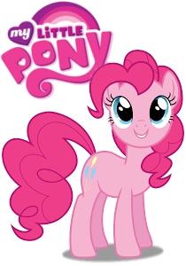 なぜ、アメリカ人はポニーがお好きなのか?_b0007805_022473.jpg
