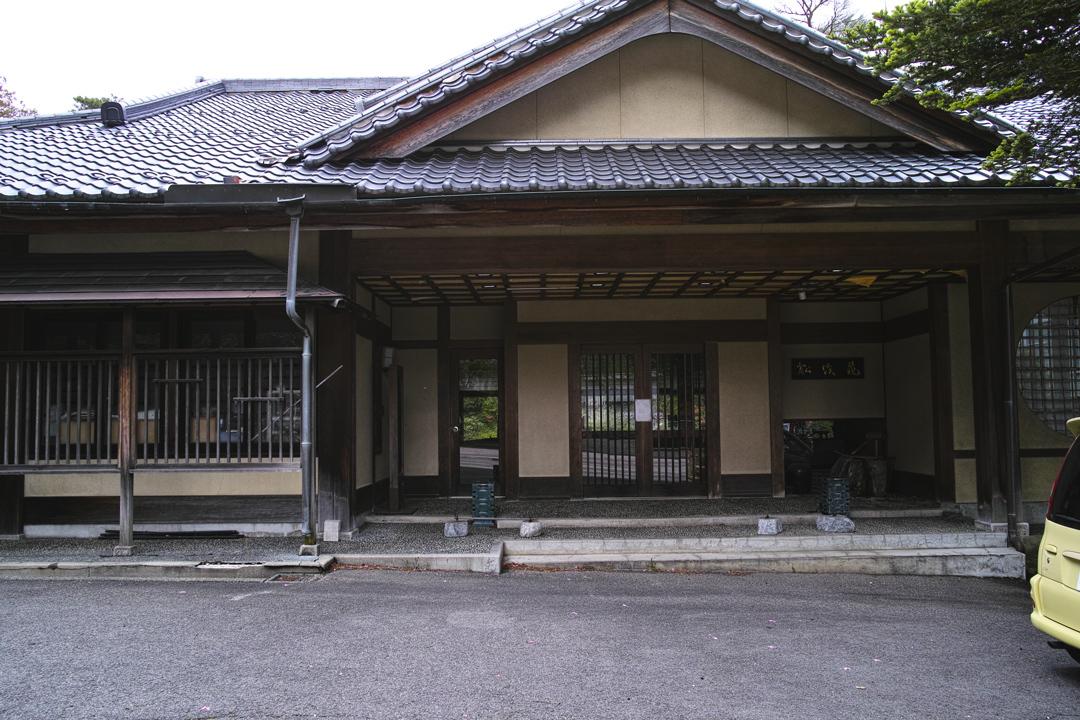 二本松市を歩く⑤~岳温泉神社を歩きながら~_c0223825_22511247.jpg