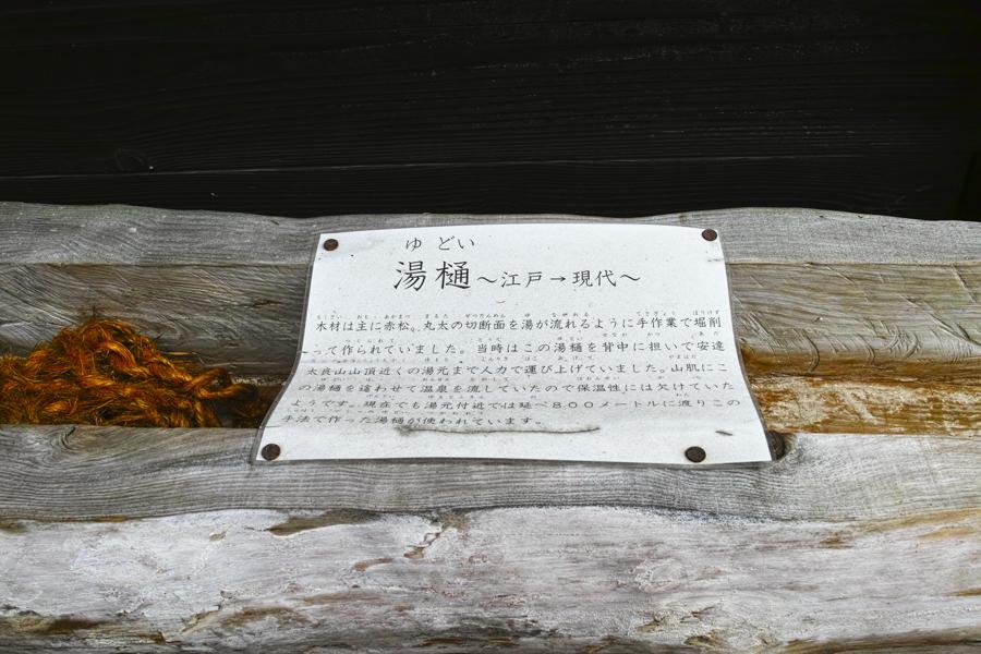 二本松市を歩く⑤~岳温泉神社を歩きながら~_c0223825_23344823.jpg