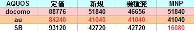 d0262326_1943455.png