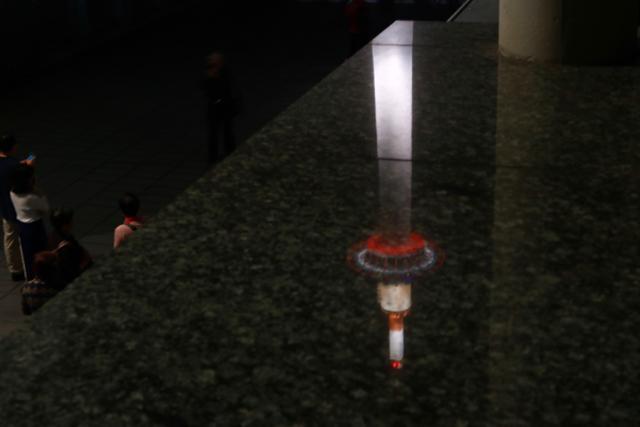 京都タワー。 京都旅行 - 11 -_f0348831_19241862.jpg