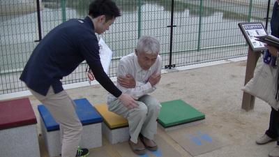 平成28年度介護予防事業 『もりもり骨太教室』開講!_f0296368_17111947.jpg