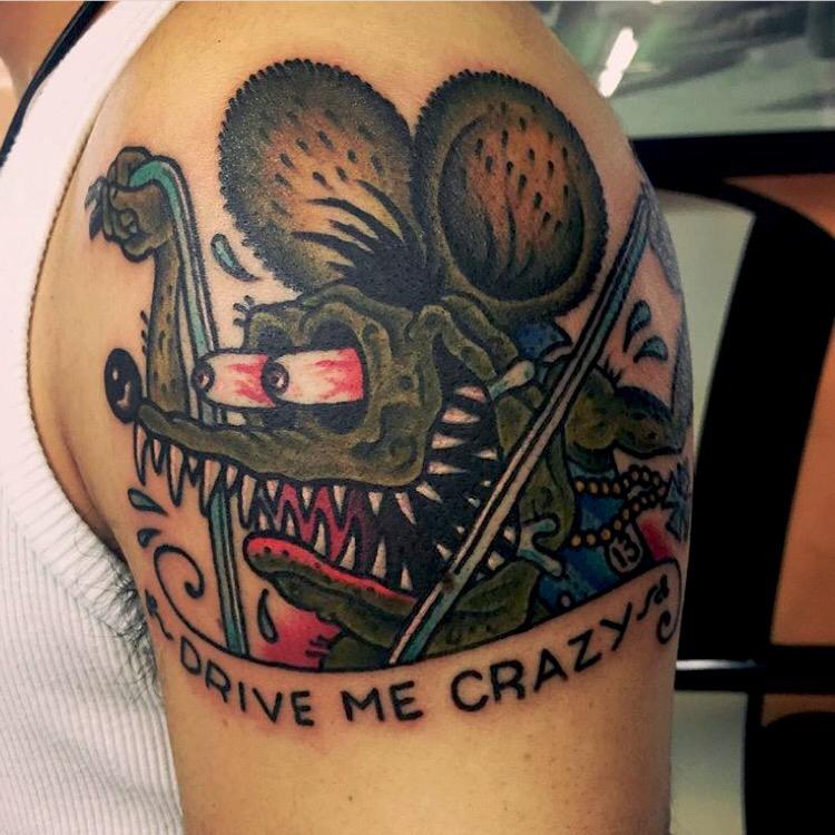 tattoos_c0198582_13214944.jpg
