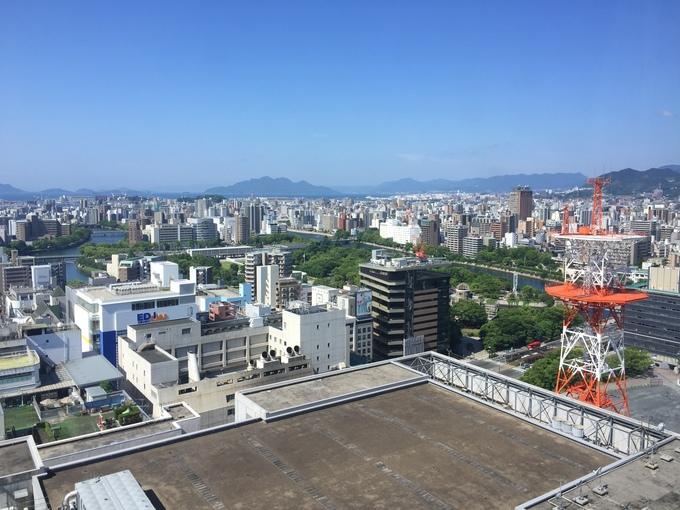税務研究会様講演はまず広島_d0054704_10372828.jpg
