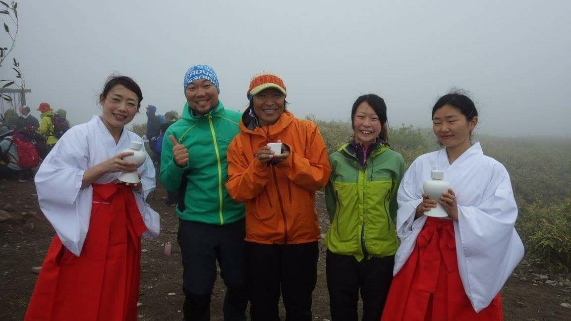 氷ノ山に近藤謙司さんが!!_f0101226_00250862.jpg