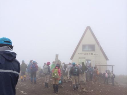 氷ノ山に近藤謙司さんが!!_f0101226_00432626.jpg