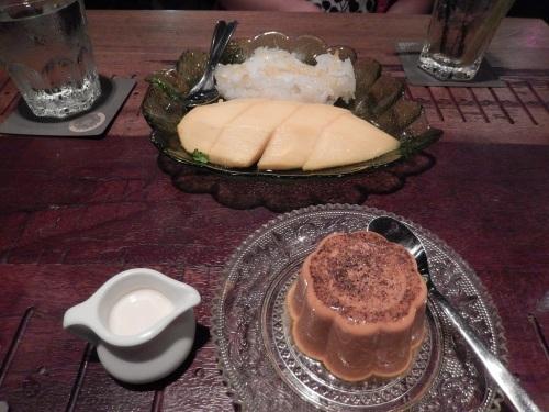 2016年GWバンコク旅行⑧ SUPANNIGA EATING ROOMはやっぱり美味しい_e0052736_11263364.jpg
