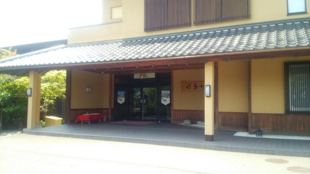 2016年6月8日㈬今朝の函館の気温と天気は。湯の川温泉竹葉新葉亭にセラピア絵はがきあります。_b0106766_07005029.jpg