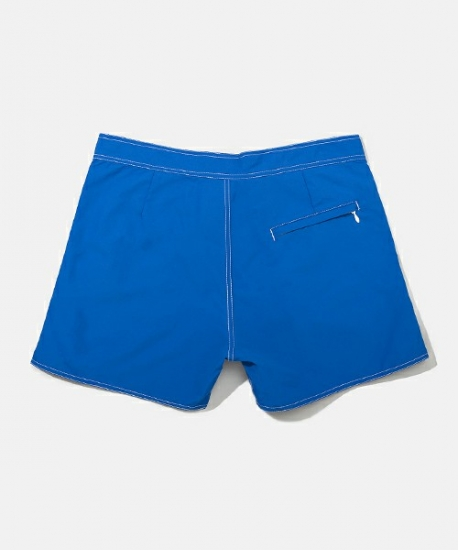 SATURDAYS SURF NYC - SURF SHORTS Selection_f0020773_20534650.jpg