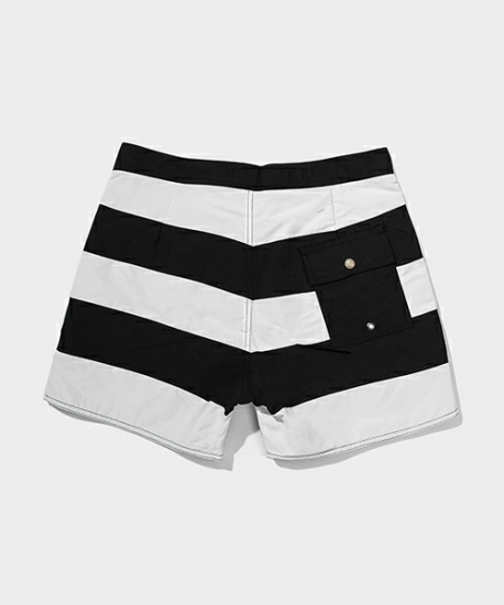 SATURDAYS SURF NYC - SURF SHORTS Selection_f0020773_20564315.jpg